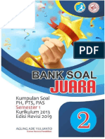 BANK SOAL KELAS 2.pdf