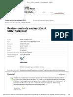 A. CONTABILIDAD - Automatizada.pdf