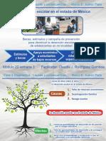 JuarezPlata_MarcoEduardo_M22S1_Diagnosticocausas