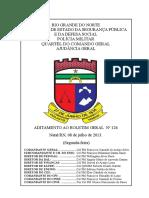 12072013004312d1e7e5a4ef83ad18eeb9921dc7204291.pdf