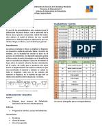2030_Laboratorio_Pineida_Reyes_Suarez (1)