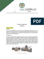 2030_Laboratorio_Pineida_Reyes_Suarez