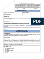 Guía_Laboratorio_3_Fotoelectrico