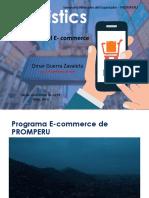 Logistica_Ecommerce_2019_keyword_principal.pdf