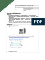 Informe_Laboratorio_Efecto_Fotoelectrico