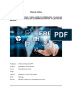 IM3_Sistemas Integrados ERP