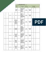 Evidencia 4 (De Producto) RAP1_EV04 - Matriz Legal.xlsx