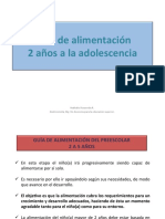 clase 4 Int. a la alim y nut .pdf