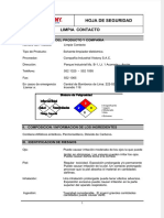 msds-limpia-contacto-vistony.pdf