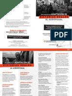 DiplomadoAdaptacioěn-FolletoWEB