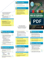 SpanishRecordCard_Explorer_web (2020_07_18 17_27_12 UTC)