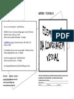 apostila6ano-120422084824-phpapp02.pdf