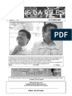 Adr Issue3pdf Oct2009
