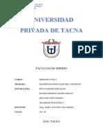 ELEMENTOS-ESENCIALES-DEL-CONTRATO (1).pdf