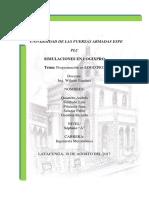 logixprosimulaciones-170908010621.pdf