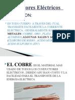 Calibracion-de-conductores-Electricos.pptx