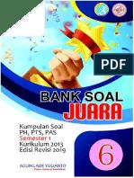 BANK SOAL KELAS 6 AGUNG.docx