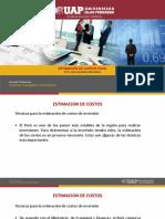 35502-04-887582bvzrbkwnhp.pdf