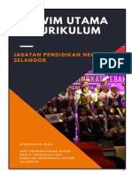 [BOOKLET] TAKWIM UPBM KOKURIKULUM JPN SELANGOR 2020.pdf