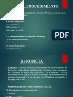 6 Inicio del Procedimiento.pptx