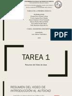TAREA 1_organized.pdf
