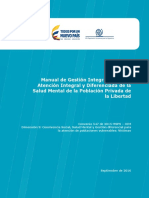 Gestion-integrada-atencion-salud-mental-ppl (1)