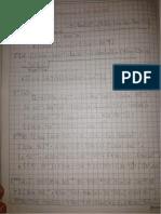 Calculo 9 julio 2020.pdf