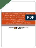 2_Bases Estandar PES servicios V2.docx