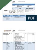 IMES_Planeación didáctica