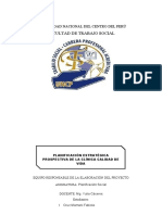 PLAN OPERATIVO CALIDAD DE VIDA.docx