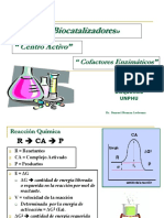 Conf 5 ENZIMAS.ppt (1).pdf