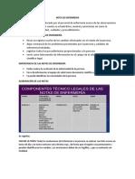 NOTA DE ENFERMERIA.docx