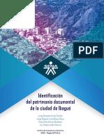Identificacion_divulgacion_patrimonio_documental_ibague