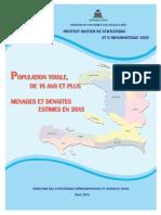 Pop Total_Menage_Densite en 2015.pdf