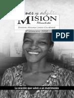 carta misionera es-mision_adultos2020-3t-web