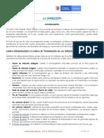 Documento prevencion de la infeccion 1.docx