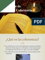 Coherencia.pptx