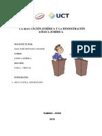 Refutacion y Demostracion Lógica Jurídica.pdf