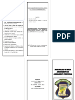 Requisitos para licencia de perforacion de pozo mecánico.pdf