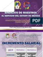 CONVENIO 2020  FINAL.pdf