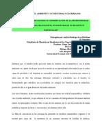 ensayo estrategias para la conservacion y cuidado de la biodiversidad.docx