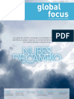 EFMD_GF_Spanish2015_ONLINE.pdf