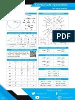 Formulario de trigonometría - Matemóvil.pdf