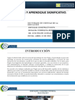 Rosalba Tuberquia Berrio __2.2 enfoque.pdf