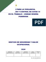 Plan Vigilancia prevencion y control COVID-19 Rev 02.pdf