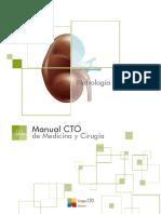 CTO España. 11ra ed. Nefrología.pdf