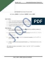 Examen tensorial FACING.pdf