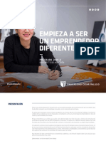 prospecto_pregrado_2020 (2).pdf