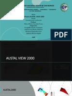 AUSTAL VIEW.pdf