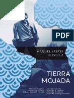 Tierra Mojada-Manuel Zapata Olivella